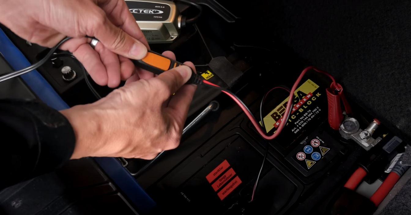 Fine Auto Dvd Player Test Auto Lifestyle Wiring Digital Resources Cettecompassionincorg