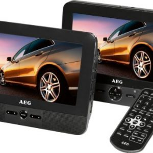 dvd player f rs auto archives auto lifestyle. Black Bedroom Furniture Sets. Home Design Ideas