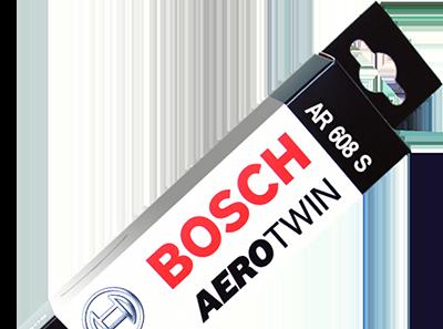 Bosch Aerotwin Scheibenwischer