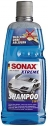 SONAX Xtreme Shampoo 2in1