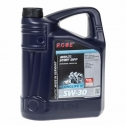 ROWE HIGHTEC MULTI SYNT DPF SAE 5W-30 Motoröl