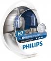 Philips Diamond Vision H7 Scheinwerferlampe