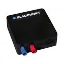 Blaupunkt BPT1500+