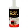 ABACUS Fleet Magic Regenabweiser