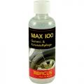 ABACUS MAX 100 Gummi- und Kunststoffpflege