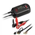 AEG Automotive Autobatterie Ladegerät