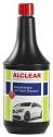 Alclear Premium Autoshampoo