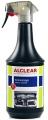 Alclear Premium Innenreiniger