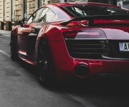 Warum sich ein Autokredit lohnt