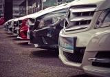 Günstigen Neuwagen erwerben – so klappt's