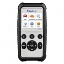Autel MaxiLink ML629