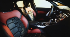 Natürlich aus Leder! – Neue Sitzbezüge fürs Auto