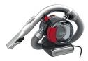 Black+Decker Dustbuster Flexi PD1200AV Auto-/Handstaubsauger