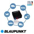 Blaupunkt BPT1500+ GPS Tracker fürs Auto
