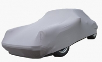 Car-e-Cover Autoschutzdecke Abdeckung