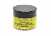 Carperia Fruits Autowachs