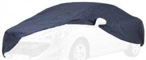 Cartrend Autoschutzdecke Abdeckung