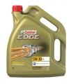 Castrol EDGE 5W-30 Motoröl