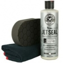 Chemical Guys Jet Seal Lackversiegelung