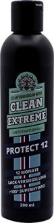 CLEANEXTREME Protect 12 Lackversiegelung