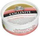 Collinite Super Doublecoat Autowachs