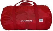 Cosmos Innen Cover Autoabdeckung
