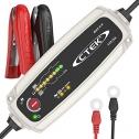 CTEK MXS 5.0 Vollautomatisches Ladegerät