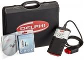 Delphi SV10546