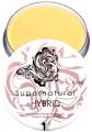 Dodo Juice Supernatural Hybrid Wax Autowachs