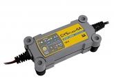 GYSFLASH 4A Autobatterie Ladegerät