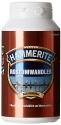 Hammerite HRK25 Rostumwandler