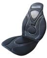 HP-Autozubehör Sitzheizung