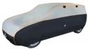 Walser Hagelschutzplane Perma Protect SUV