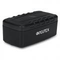 Incutex GPS Tracker TK106