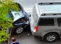 KFZ Versicherung abschließen – das sollte alles beachtet werden