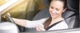 5 kostengünstige und schnelle Upgrades für dein Auto – KFZ Zubehör nachrüsten