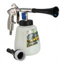 LanXi® Auto Druckluft Reinigungspistole