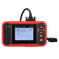Launch CRP 129 OBD2 EOBD Diagnosegerät