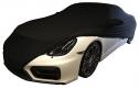 LEDmich Super-Soft Indoor Car Cover