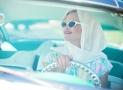 Lifestyle Auto: Warum man sich einen alten Wagen nicht immer leisten kann
