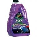 Meguiar's NXT Car Wash Autoshampoo