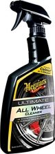 Meguiar's Ultimate All Wheel Cleaner Felgenreiniger