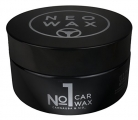 NEOWAX Car Wax №1 Autowachs