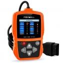 Foxwell NT201 OBD2 Auto KFZ Diagnosegerät