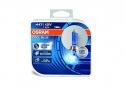 Osram COOL BLUE BOOST H7 Scheinwerferlampe