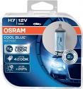 Osram COOL BLUE INTENSE H7 Scheinwerferlampe