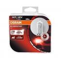 Osram Osram Silverstar 2.0