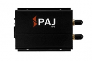 PAJ Professional Finder GPS Tracker fürs Auto