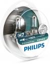 Philips X-tremeVision +130% H7 Scheinwerferlampe