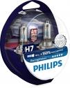Philips RacingVision H7 Scheinwerferlampe